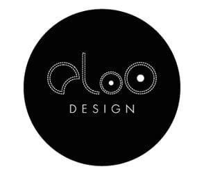 EloOdesign