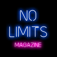 No Limits Magazine