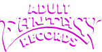 Adult Fantasy Records