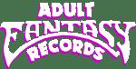 Adult Fantasy Records