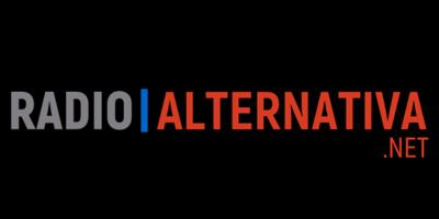alternativastore