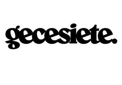 GECESIETE