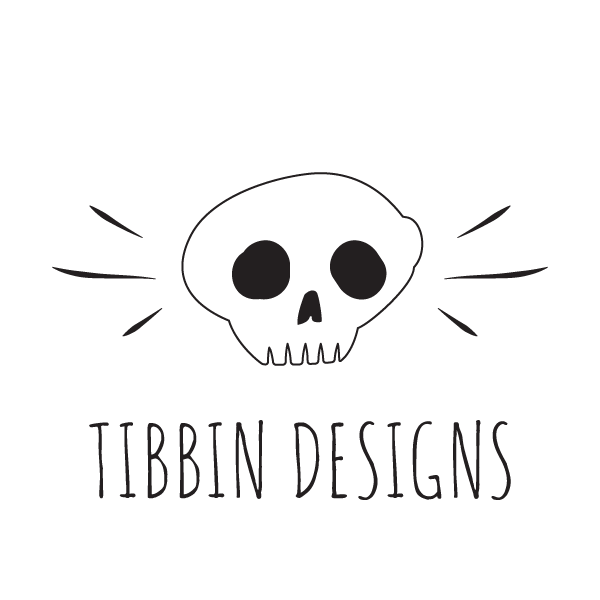 Tibbin Designs