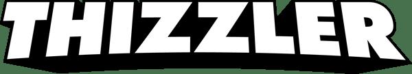 shop.thizzler.com