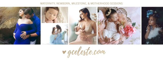 G Celeste Photography