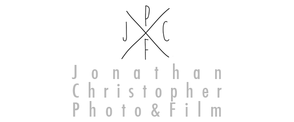 Jonathan Christopher Photography