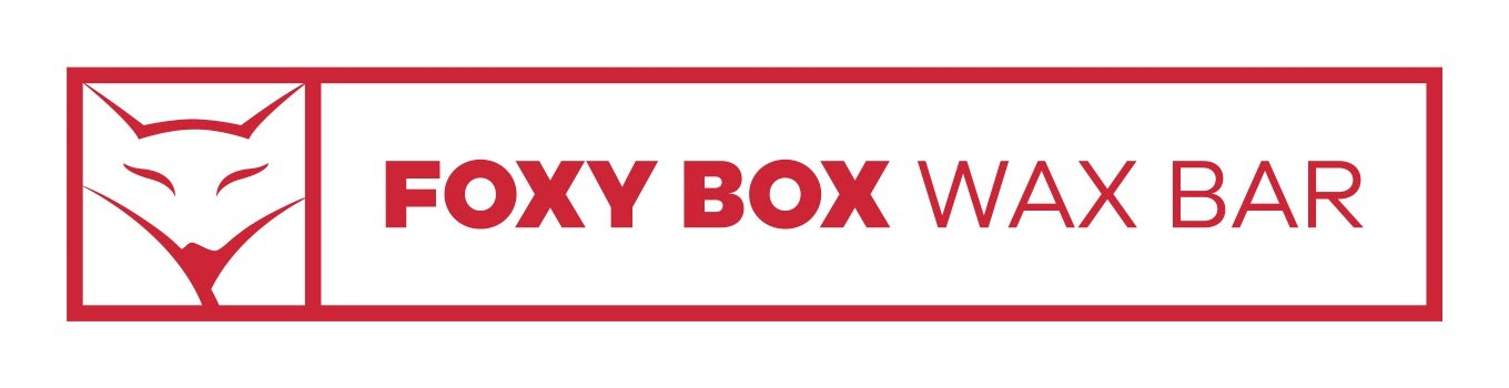 Image result for foxy box