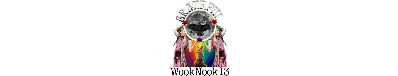 WookNook13