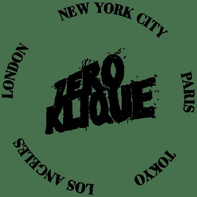 ZEROKLIQUE