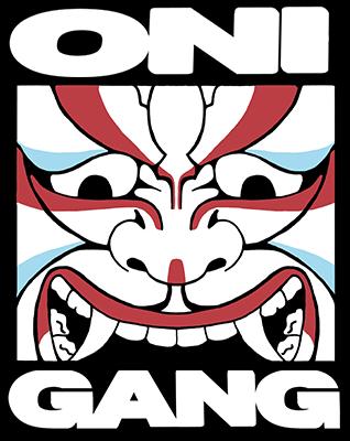 ONI GANG