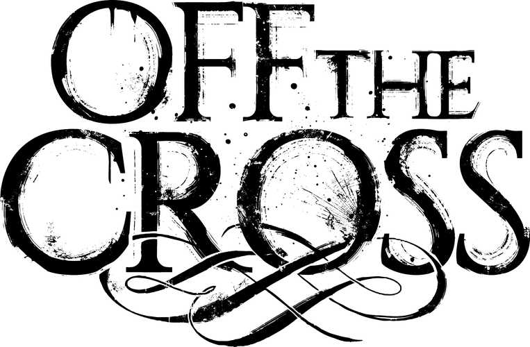 Off The Cross