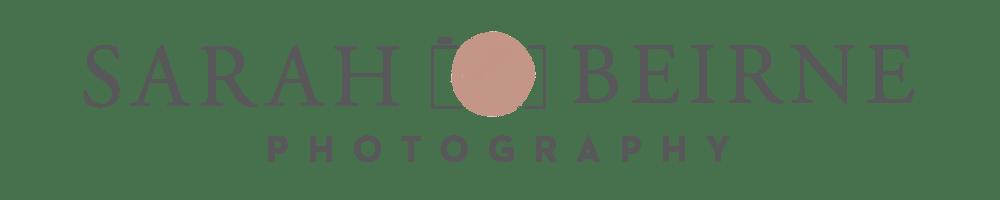 Sarah Beirne Photography