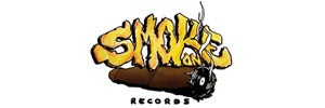 Smoke On Records