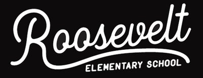 Roosevelt School Apparel