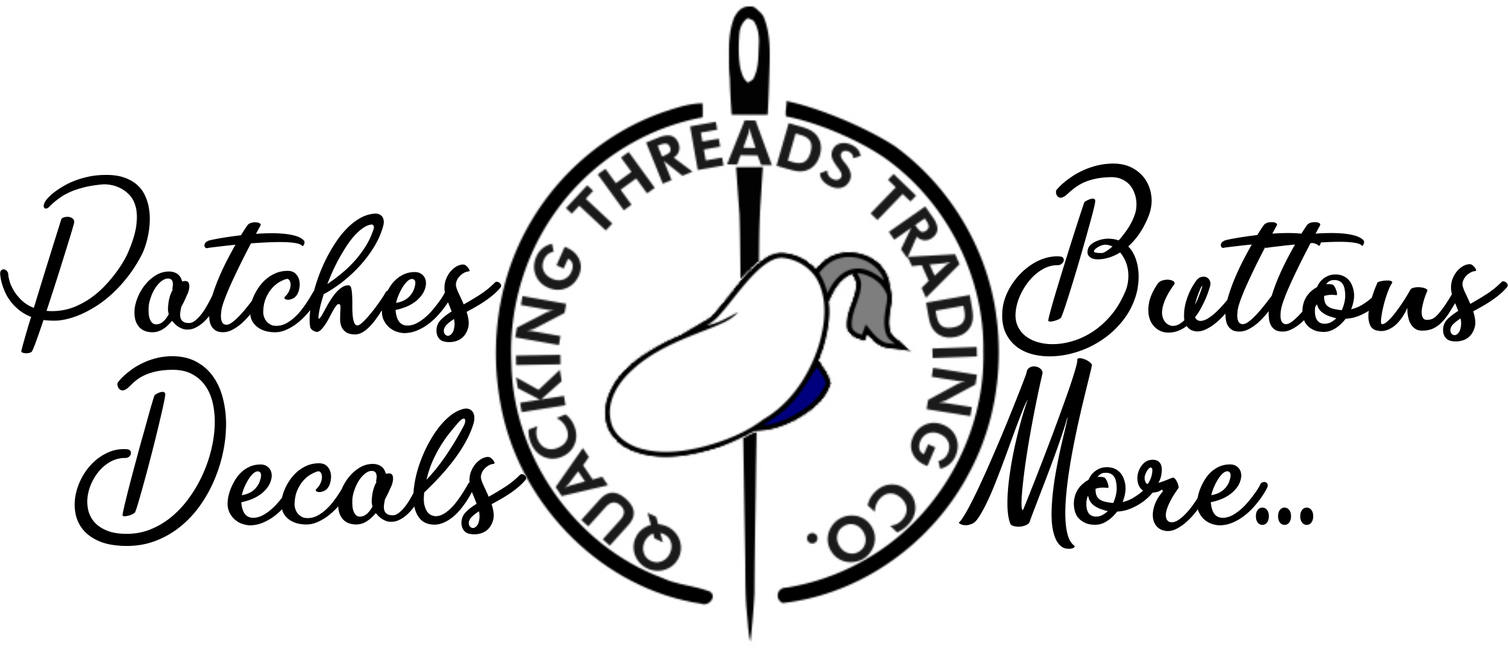Quacking Threads