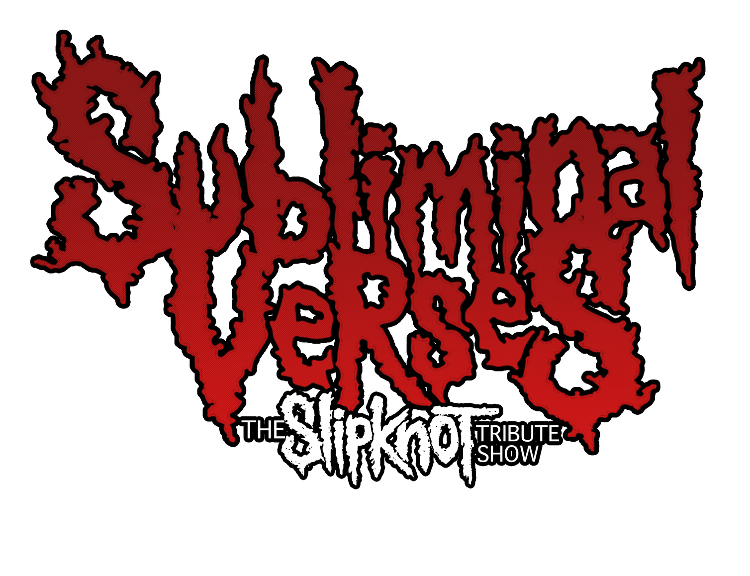 slipknottribute