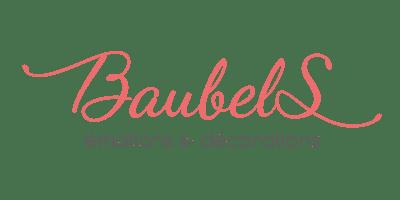 BAUBELS