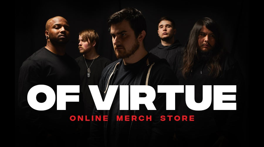 Ofvirtuemusic