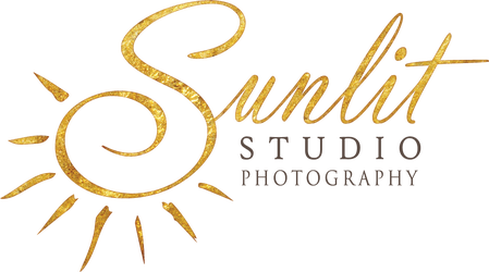 Sunlit Studio Photography