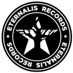 Eternalis Records