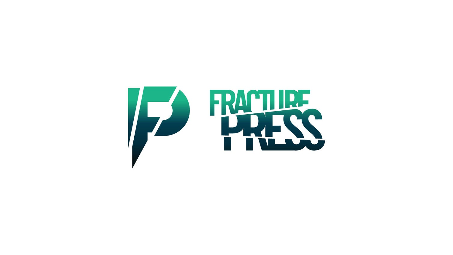 Fracture Press
