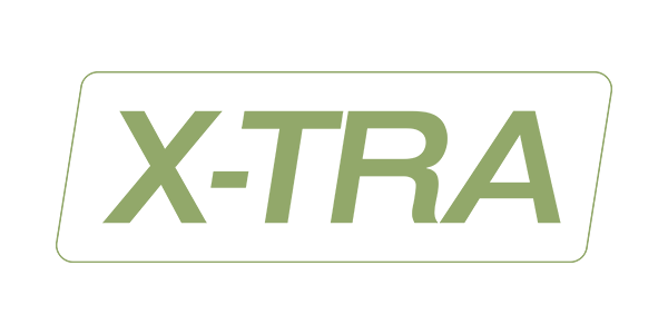 X-TRA GEAR.SERVICES