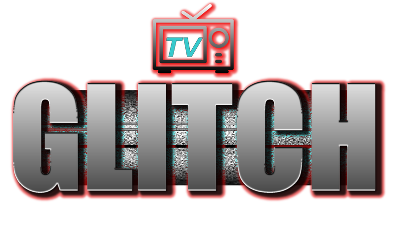 OUTER LIMITS IPTV