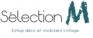 Sélection M
