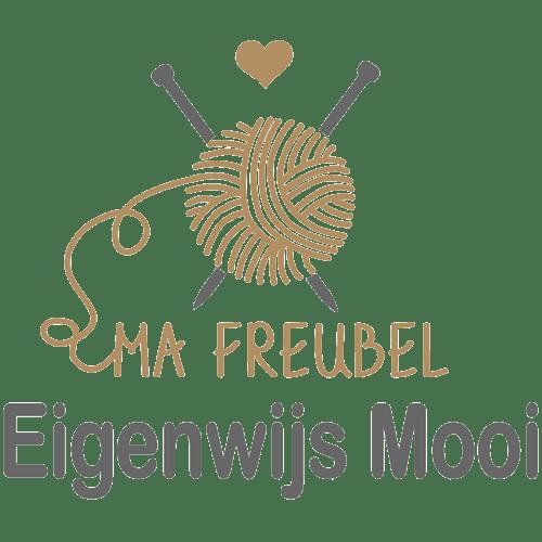www.mafreubel