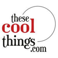 TheseCoolThings.com