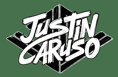 Justin Caruso Shop