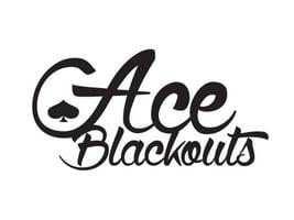 Ace Blackouts