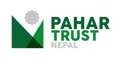 Pahar Trust Nepal