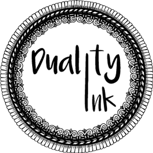Duality Ink