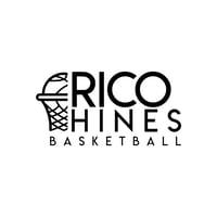 Rico Hines