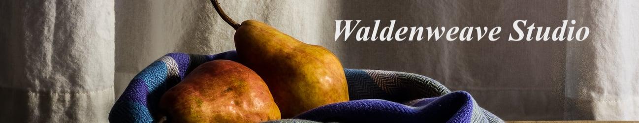 Waldenweave Studio