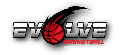 Official Evolve Basketball App Store