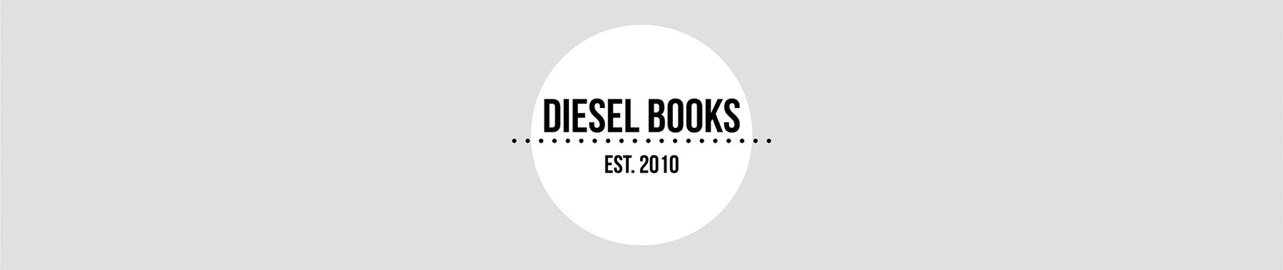 diesel books
