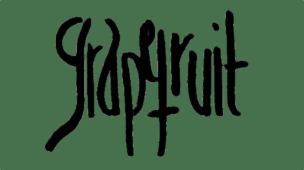 Grapefruitofficial