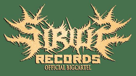 Sirius Records