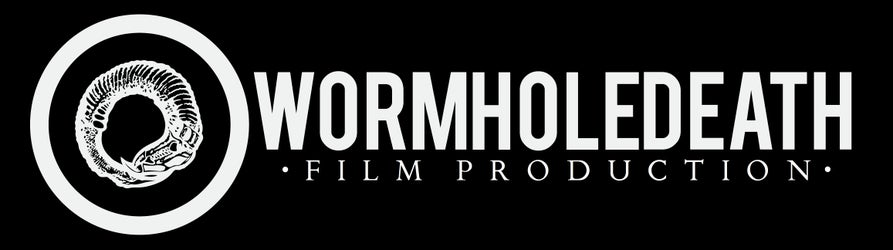 WHD FILM PRODUCTIONS