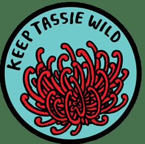 Keep Tassie Wild