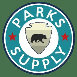 ParksSupply