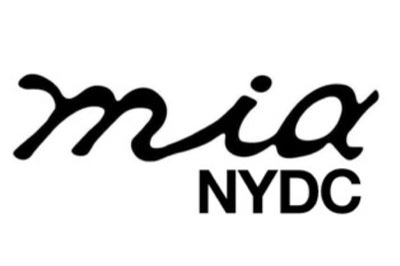mia NYDC