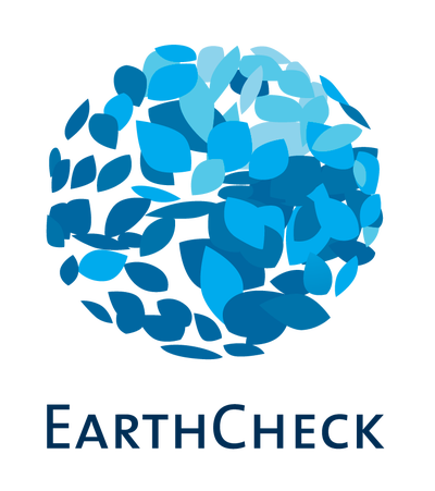The EarthCheck Store