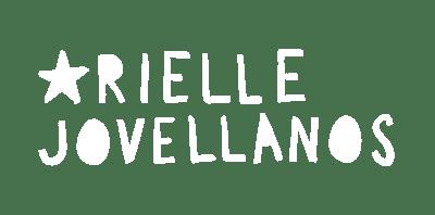 Shop Arielle Jovellanos! ★彡