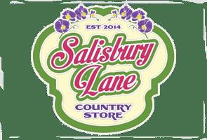 Salisbury Lane