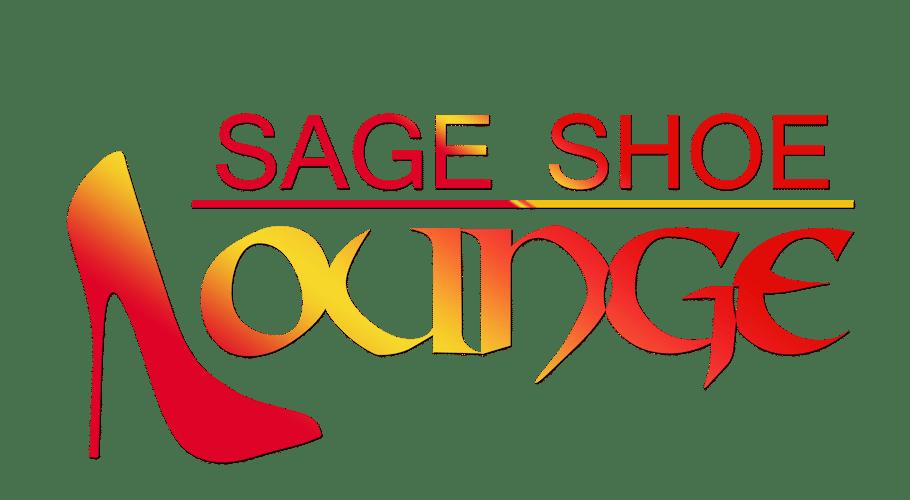 sageshoelounge