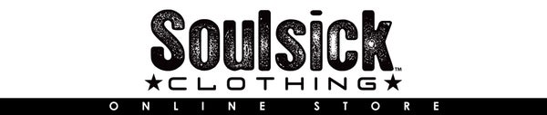 Soulsick Clothing