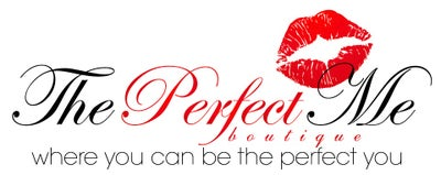 The Perfect Me Boutique